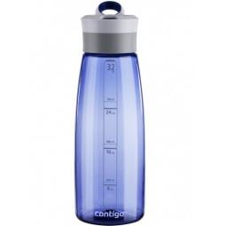 Купить Бутылка для воды Contigo Grace