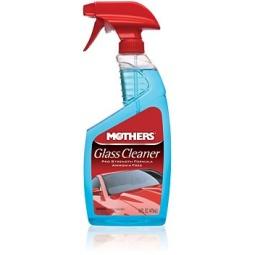 Купить Очиститель стекол Mothers MS06624 Glass Cleaner