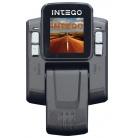 Купить Видеорегистратор Intego VX-260HD