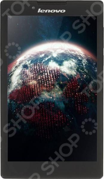 Планшет Lenovo Tab 2 A7-30HC 16Gb где можно дешево планшет форум