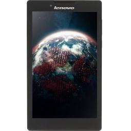 фото Планшет Lenovo Tab 2 A7-30HC 16Gb