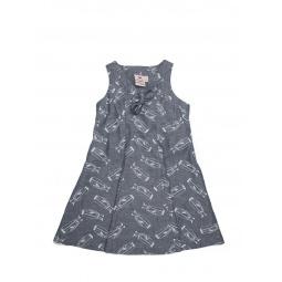 Купить Платье Fore N Birdie Golf bag printed dress