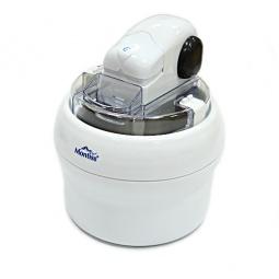 фото Аппарат для производства мороженого Montiss KIM5405M