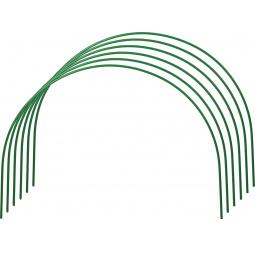 Набор дуг для парника Grinda 422309-100-095