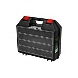 Купить Ящик для электроинструмента FIT 65606