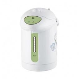 Купить Термопот Irit IR-1416