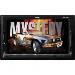 фото Автомобильная мультимедийная система без cd привода Mystery MDD-7120S
