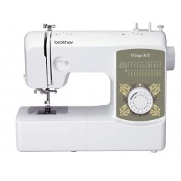 Купить Швейная машина Brother Vitrage M75