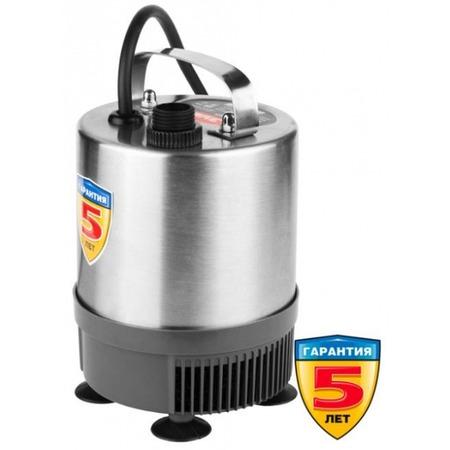 Купить Насос фонтанный для чистой воды Зубр ЗНФЧ-29-2.3-С
