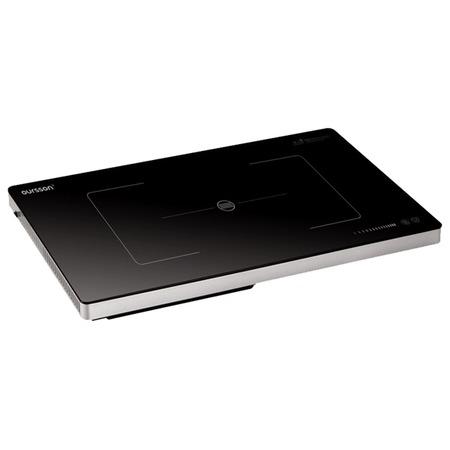 Купить Плита настольная индукционная Oursson IP3300T