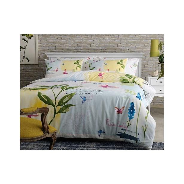 фото Комплект постельного белья Pierre Cardin Juana. 2-спальный