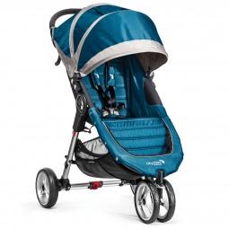 Купить Коляска прогулочная Baby Jogger ВО11429
