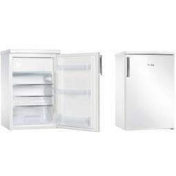 Купить Холодильник Hansa FM138.3