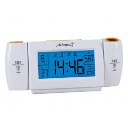 Купить Часы настольные Atlanta ATH-2506