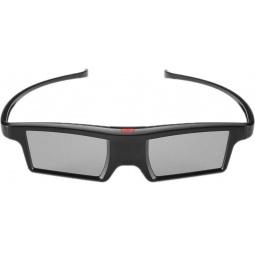 Купить Очки 3D LG AG-S360