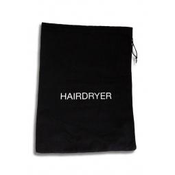Купить Сумка для фена Valera Bag Hairdryer