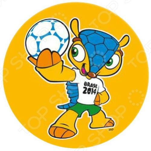Товар представлен в ассортименте. Вид изделия при комплектации заказа зависит от наличия товарного ассортимента на складе. Мяч надувной Mondo SAO PAULO - яркая и красочная модель, станет отличным подарком для вашего ребенка, ведь с самого раннего детства мяч является одной из любимых детских игрушек. С мячом можно проводить активные игры на улице, дома, в детском саду, в игровой комнате и даже брать со собой в бассейн или на море. Он отлично подходит для проведения спортивных или сюжетно-ролевых игр. Модель выполнена из прочного и надежного материала, устойчивого к повреждениям.