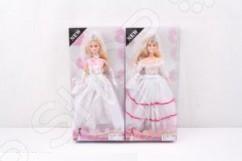 Кукла «Невеста». В ассортименте