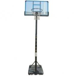 фото Стойка баскетбольная Larsen HB4400