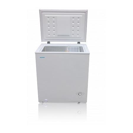 Купить Морозильник-ларь NORD SF 150