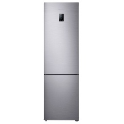 фото Холодильник Samsung RB37J5240SS