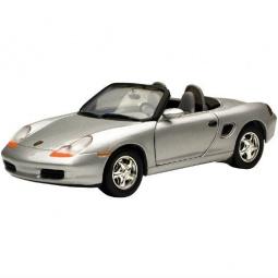 Купить Модель автомобиля 1:24 Motormax Porsche Boxster. В ассортименте