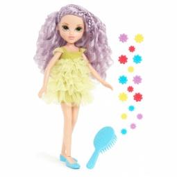 фото Кукла Moxie Укрась платье, Лекса