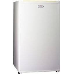 Купить Холодильник Daewoo FR-081AR