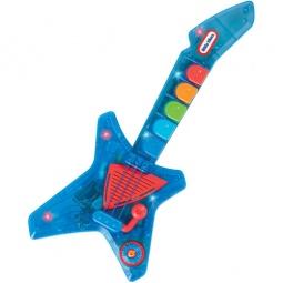 Купить Гитара игрушечная Little Tikes 636226