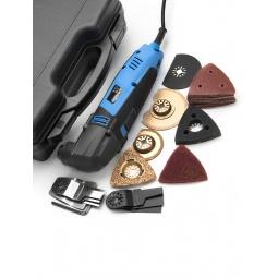 Купить Инструмент универсальный Mayer&Boch Реноватор MB-24397