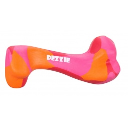 Купить Игрушка для собак DEZZIE «Аппетит»