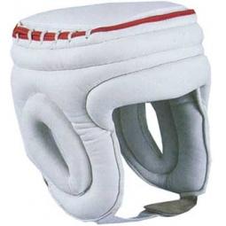 фото Шлем для таэквондо ATEMI PH-408