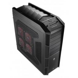 Купить Корпус для PC AeroCool XPredator