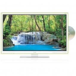 Купить Телевизор BBK 22LED-6078/FT2C