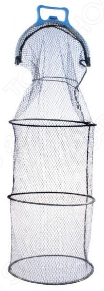 Садок Cottus 6700100