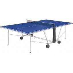 Купить Стол для настольного тенниса ATEMI ATP2015 Indoor Power 2015