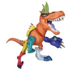 фото Фигурка Hasbro «Тираннозавр Рекс»