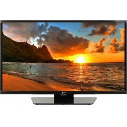фото Телевизор LG 32LX341C