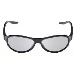 Купить Очки 3D LG AG-F330