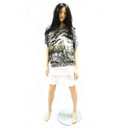 фото Туника «Бали». Размер одежды: 44-46