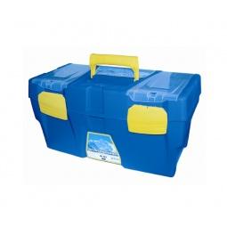 фото Ящик для инструментов PROFBOX М-50