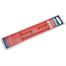 Купить Набор сверл по металлу Stomer BM-1,5x2