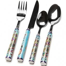 Купить Набор столовых приборов Mayer&Boch MB-24920 «Версаче»