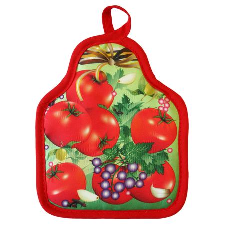 Купить Прихватка BONITA «Бонита-помидорита»