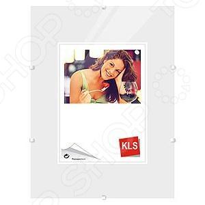 цены Фоторамка KLS 6633.9