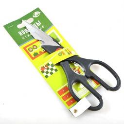 Купить Ножницы кухонные Мультидом AN60-28