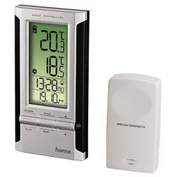 Купить Метеостанция Hama EWS-180