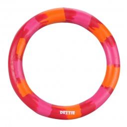 Купить Игрушка для собак DEZZIE «Кольцо» 5638410