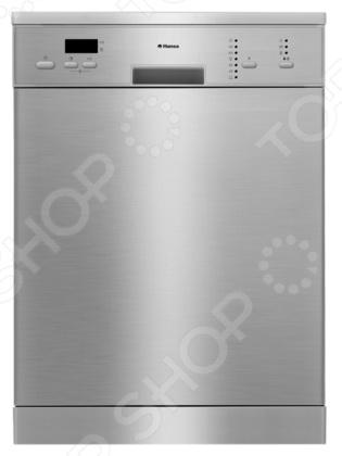 Машина посудомоечная Hansa ZWM607IEH