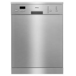 Купить Машина посудомоечная Hansa ZWM607IEH